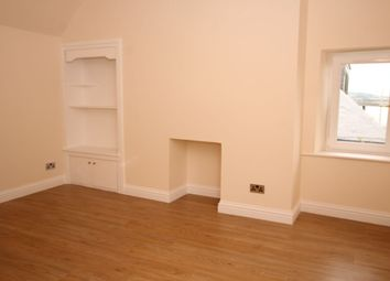 Thumbnail 1 bed flat for sale in Seagate, Montrose