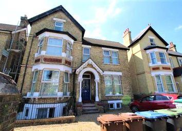 Thumbnail 1 bed property to rent in Hayne Road, Beckenham, Kent