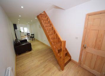 Thumbnail Studio to rent in Redbridge Lane East, Redbridge