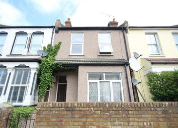 Thumbnail 1 bedroom flat for sale in Northumberland Avenue, Southend-On-Sea