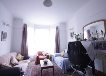 Thumbnail Terraced house to rent in Claremont Road, Forest Gate, London