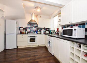 Thumbnail 3 bed semi-detached house for sale in Longbridge Road, Dagenham, Essex
