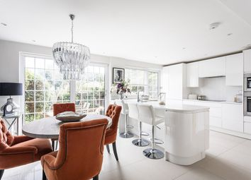 Thumbnail 3 bedroom property for sale in Wedgwood Drive, Parkstone, Poole