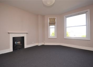 Thumbnail 2 bed flat to rent in Coniston Road, London