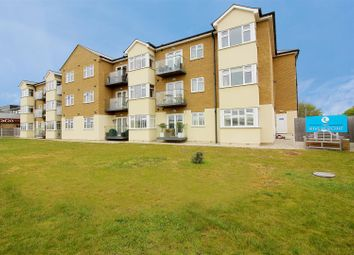 Thumbnail 2 bed flat for sale in The Riverfront, Eastern Esplanade, Canvey Island