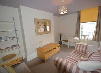 Thumbnail 1 bed flat to rent in Westbourne Grove, Scarborough