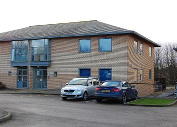 Thumbnail Office to let in Mason Court, Penrith 40 Business Park, Penrith