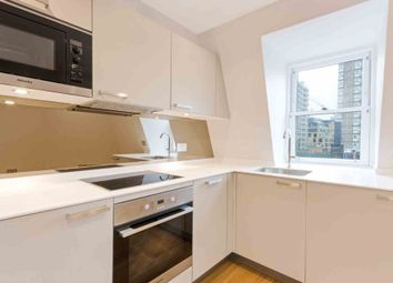 Thumbnail 2 bedroom flat for sale in Rupert Street, London