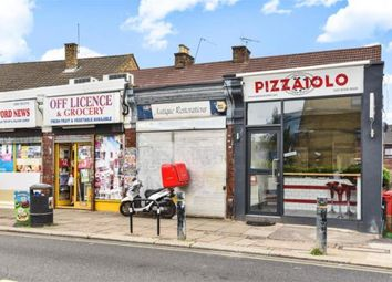 Thumbnail Commercial property for sale in Windmill Road, Brentford