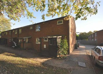 Thumbnail 3 bed end terrace house for sale in Tandey Walk, Innsworth, Gloucester