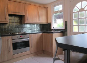 Thumbnail 4 bedroom terraced house to rent in Woodbridge Fold, Leeds