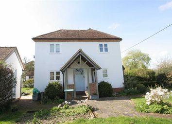 Thumbnail 4 bedroom property to rent in Vanners Lane, Enborne, Newbury