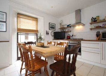 Thumbnail 1 bed flat for sale in Manor Street, Falkirk, Stirlingshire