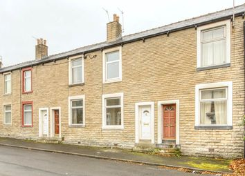 Thumbnail 2 bed terraced house to rent in Clayton Street, Barnoldswick