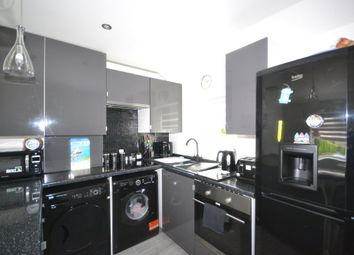 Thumbnail 1 bedroom terraced bungalow for sale in New House Lane, Clayton Heights, Bradford