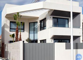 Thumbnail 3 bed villa for sale in Av. Del Pacífico, 10, 03185 Torrevieja, Alicante, Spain