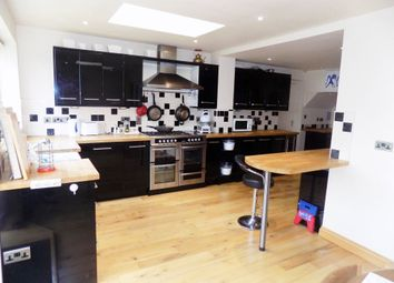 Thumbnail 4 bed property to rent in Fifth Avenue, York