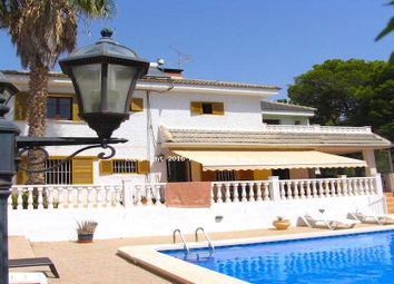 Thumbnail 5 bed villa for sale in La Azohia, 30868 Murcia, Spain