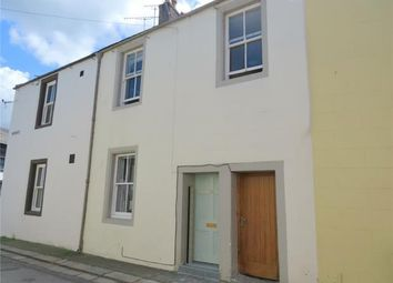 Thumbnail 3 bed terraced house for sale in Waterloo Street, Cockermouth, Cumbria