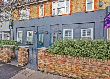 2 bed maisonette for sale in Upland Road, London SE22