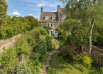 3 bed semi-detached house for sale in Northend, Bath, Somerset BA1