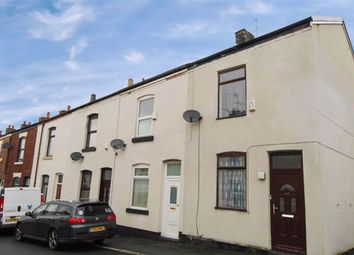 2 bed terraced house for sale in Fountain Street, Hyde SK14