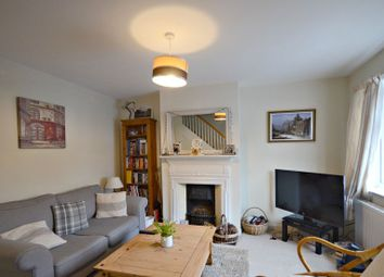 Thumbnail 2 bed end terrace house to rent in Portlock Road, Maidenhead