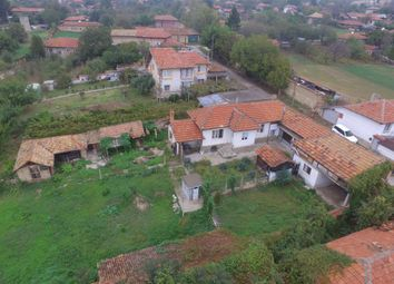 Thumbnail 3 bed detached house for sale in Ruse Region, Ruse Region, Solid House - 120 Sq.m. Land - 1300 Sq.m., Bulgaria