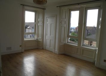 1 bed flat to rent in North George Street, Dundee DD3