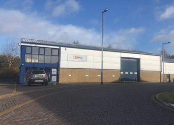 Thumbnail Office to let in Mill Road Industrial Estate, Linlithgow Bridge, Linlithgow