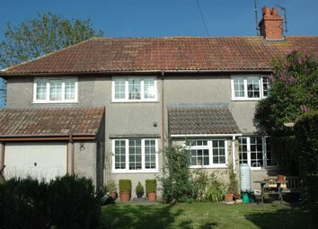 Thumbnail 4 bed property for sale in North Cottage, Lydfords Lane, Gillingham, Dorset