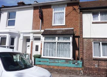 Thumbnail 4 bedroom property to rent in Penhale Road, Portsmouth
