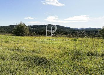 Thumbnail Land for sale in Ibiza, Balearic Islands, Spain