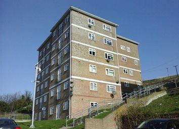 Thumbnail 1 bedroom flat for sale in Longhill Avenue, Chatham