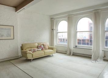 Thumbnail Office to let in 57 Farringdon Road, London