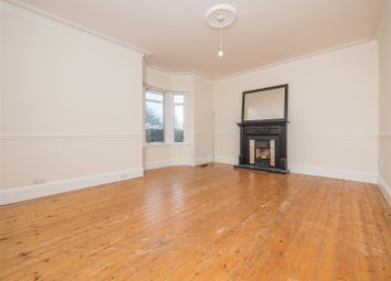 Thumbnail 2 bed flat for sale in 3F Monktonhall Terrace, Musselburgh