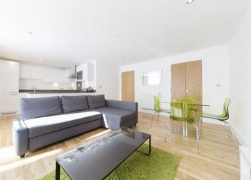 Thumbnail 2 bed flat to rent in Kings Lodge, 7 Victoria Parade, Greenwich, London