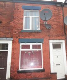 Thumbnail 4 bed terraced house for sale in Cecilia Street, Bolton