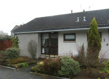 Thumbnail 1 bed bungalow to rent in Graham Place, Dollar