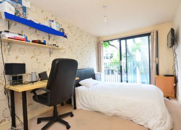 Thumbnail 2 bedroom flat for sale in Printworks Apartments, Borough