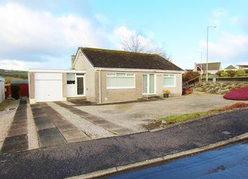 Thumbnail 2 bed bungalow for sale in 1 Mayfield Avenue, Stranraer