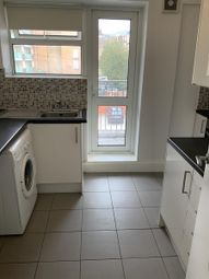 Thumbnail 3 bed flat to rent in Grenville Street South, Liverpool