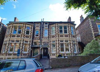 Thumbnail Studio to rent in Clarendon Road, Redland, Bristol