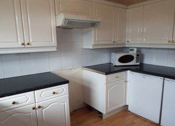 Thumbnail 3 bed town house to rent in Bentick Close, Boughton, Newark