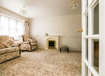 Thumbnail 1 bedroom flat for sale in Sycamore Close, London
