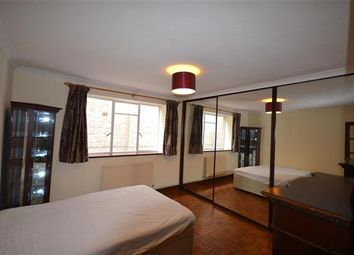 Thumbnail 2 bed flat to rent in Sandra Court, Spencer Road, London