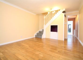 Thumbnail 3 bed property to rent in Gables Close, Lee, Lewisham, London