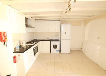5 bed shared accommodation to rent in Beatrice Road, Bernondsey SE1