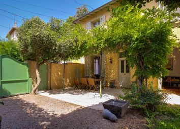 Thumbnail 5 bed villa for sale in Cannes, Alpes-Maritimes, Provence-Alpes-Côte D'azur, France