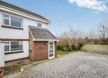 Thumbnail Detached house for sale in Princess Road, Kingskerswell, Newton Abbot